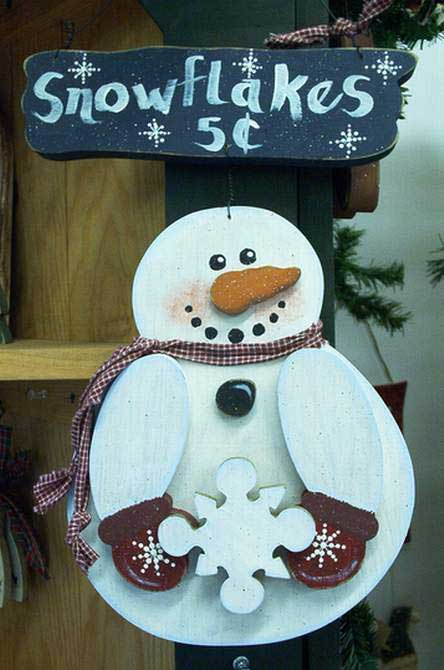 Free christmas crafts for Wood decoration patterns